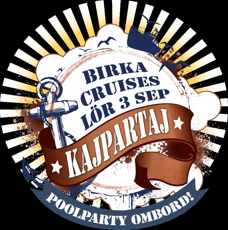 kajpartaj-logo-2016-stor